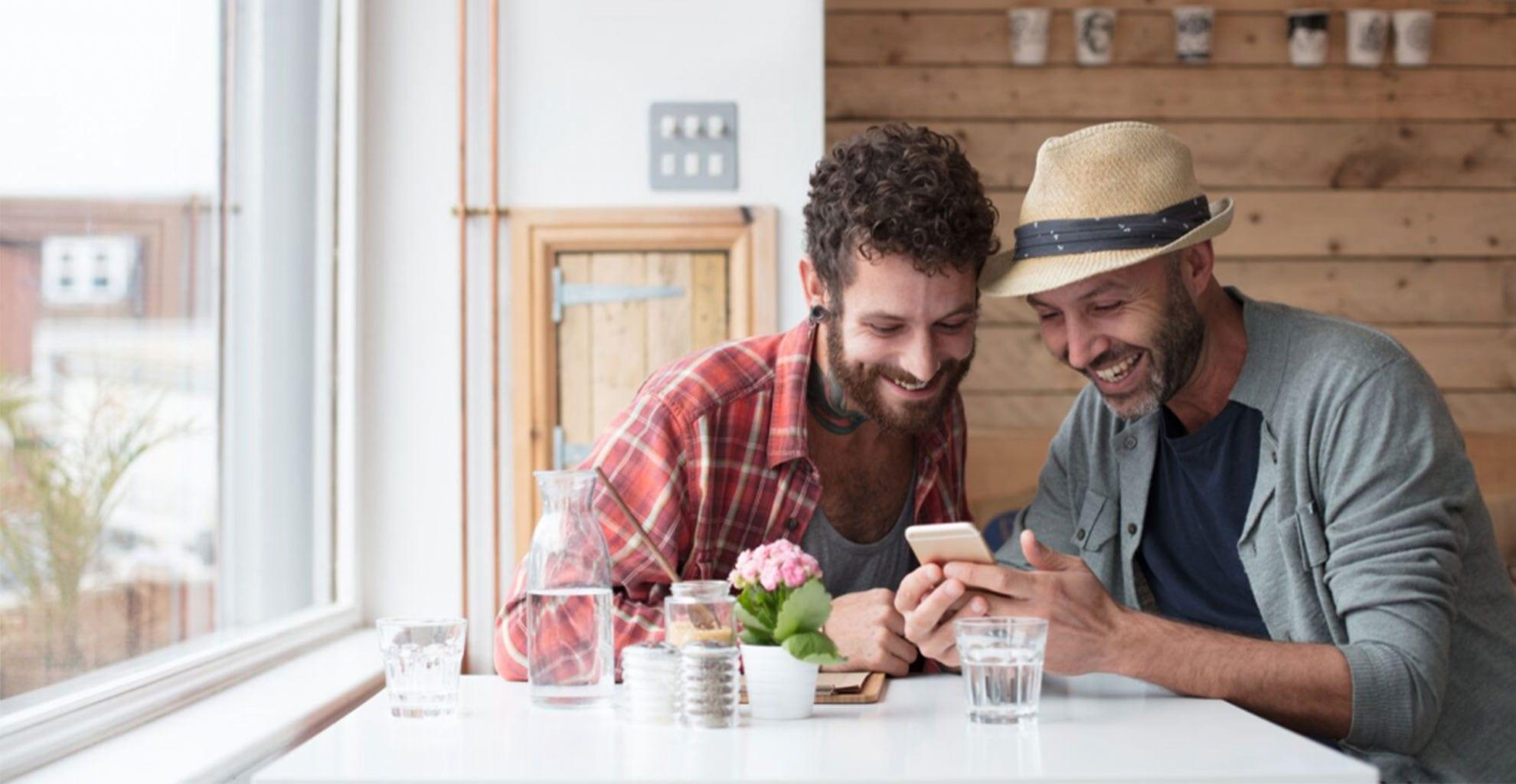 5 Common Mistakes When Deciding to Buy vs. Rent