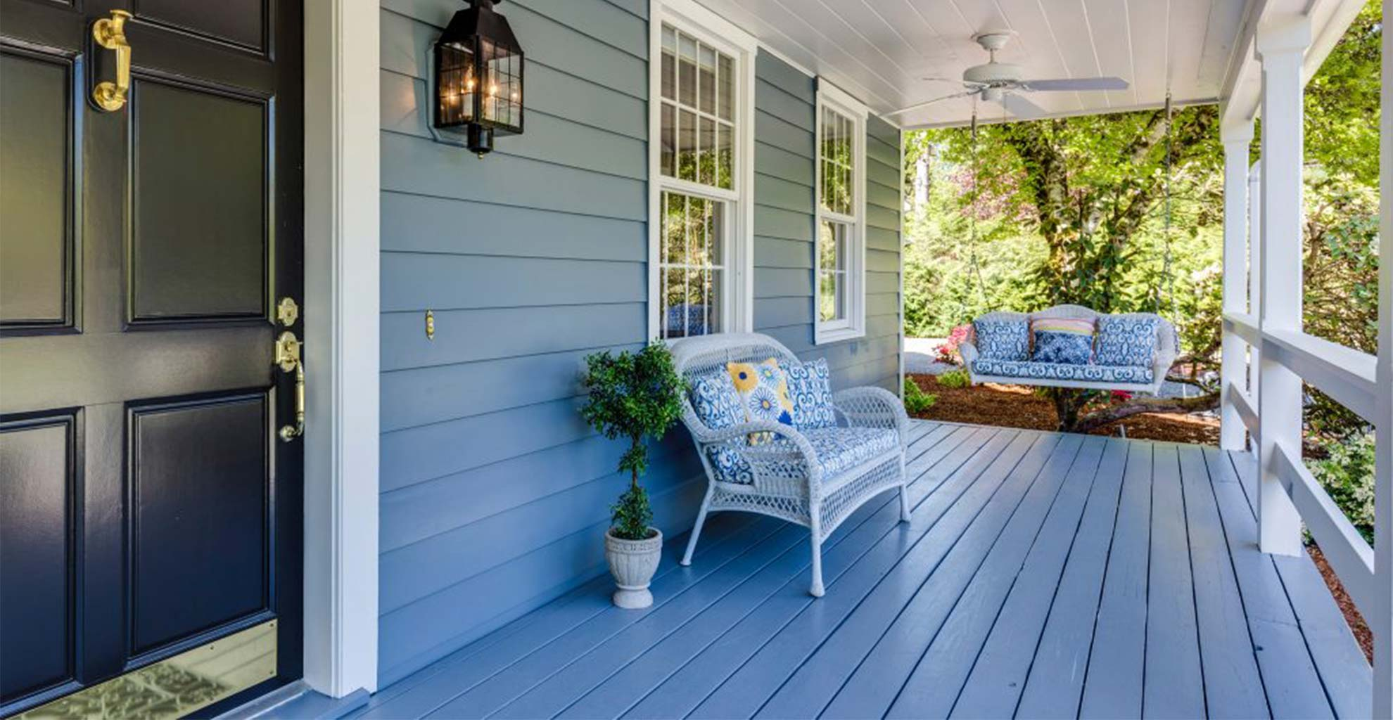 Which Loan is Best for First-Time Home Buyers?