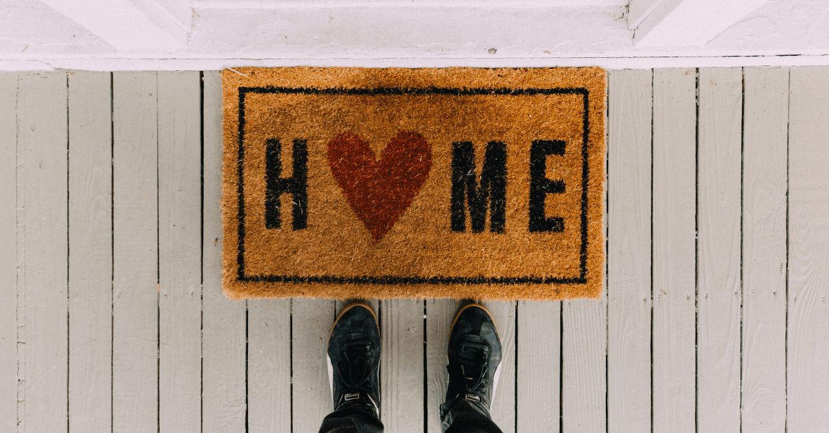 Six Ways to Find Homes Before They Hit the Market