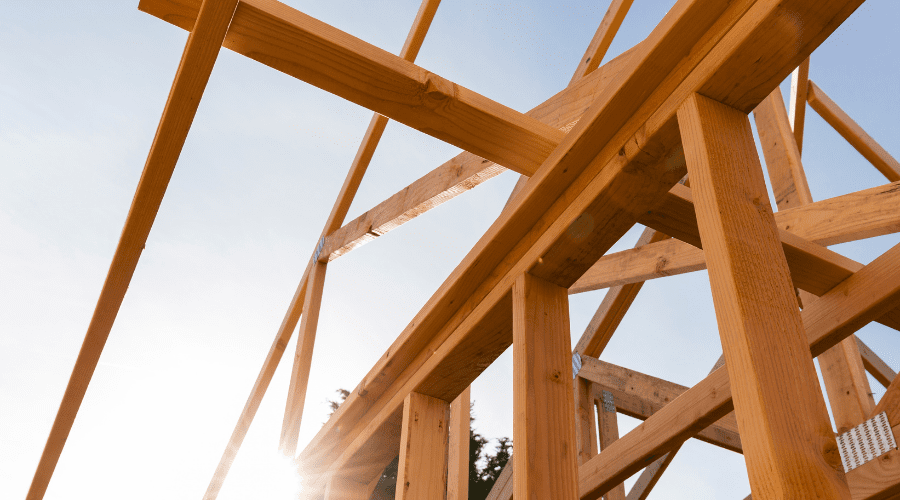 New Home Construction Projects in Wilmington, NC